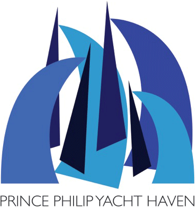 Prince Philip Yacht Haven