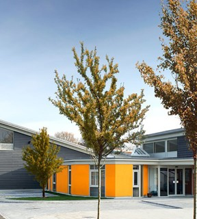 Bolnore School