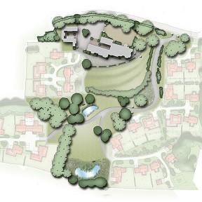 Wadhurst Site Plan cropped
