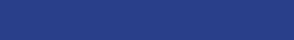 hlf_logo[1]