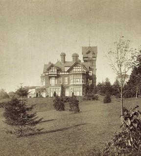 Wadhurst College
